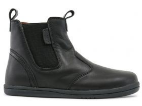 נעלי SAND - Ranch Boot-830002